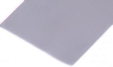 Bandkabel-Flatcable 64 aderig