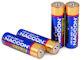 AA Alkaline Batterij - Penlite