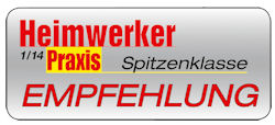 SuperAanbieding 29 Euro ipv 63