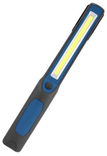 Ansmann Werklamp WL250B