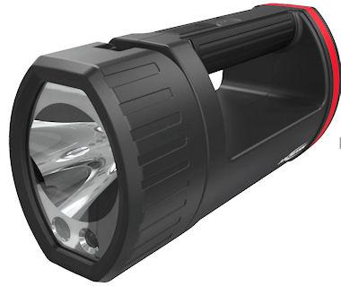 Professionele LED Schijnwerper