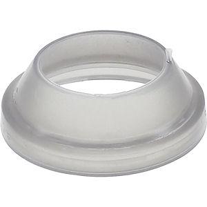 E27 Afdichtings Ring