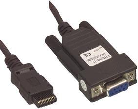 Datakabel voor Nokia 5510